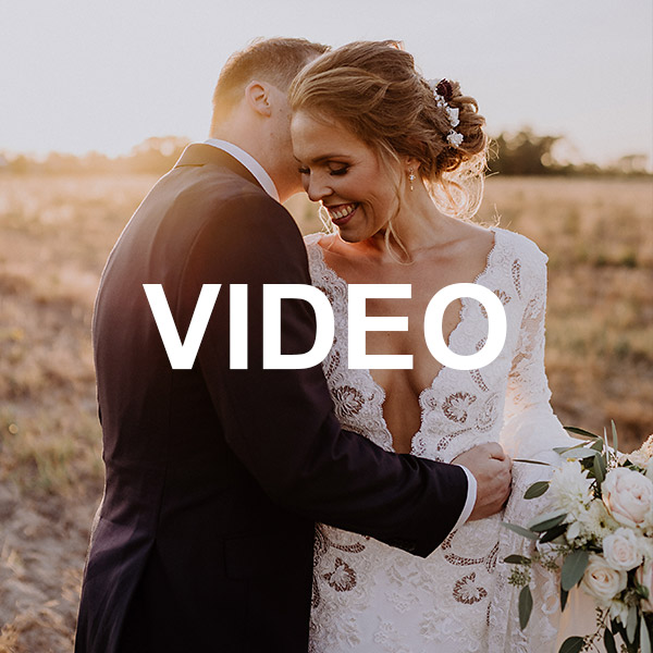 Hochzeitsvideo Preise Konfigurator