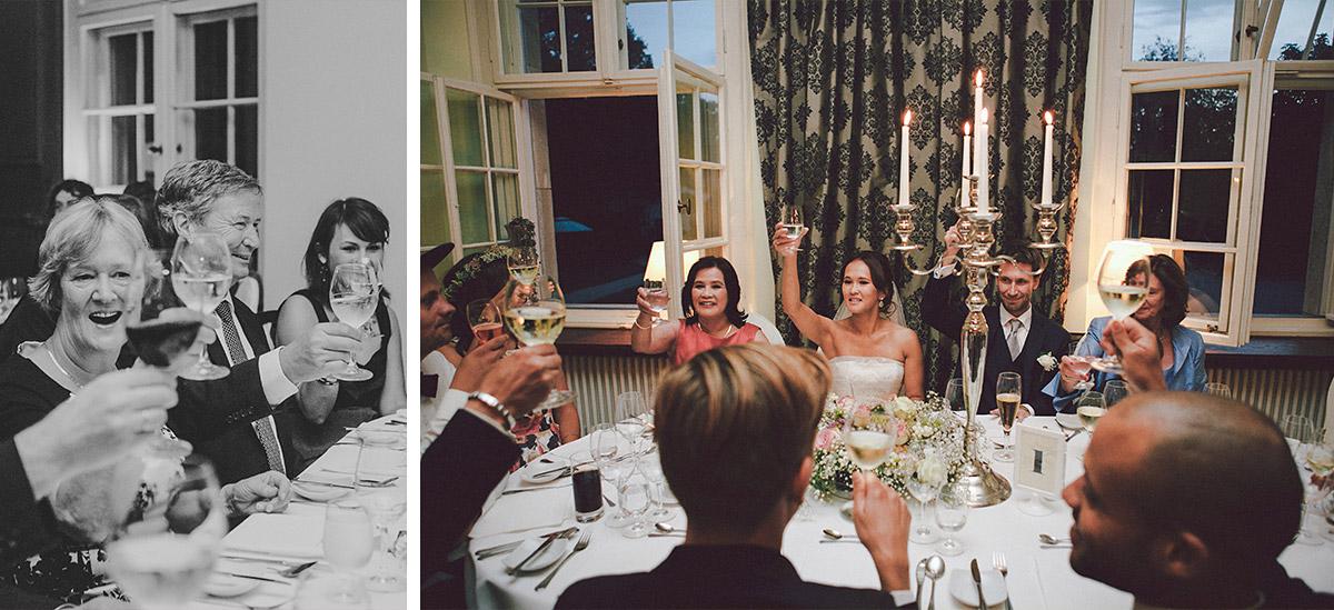 Hochzeitsreportagefoto bei Hochzeit auf Schloss Kartzow Potsdam © Hochzeitsfotograf Berlin hochzeitslicht