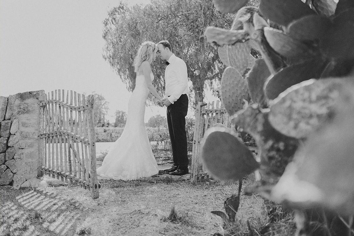 Hochzeitsfotografin Melanie Meissner erstellt wunderschöne Brautpaarfotos auf Mallorca © Hochzeitsfotograf Berlin hochzeitslicht