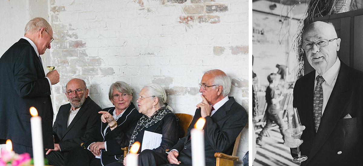 Hochzeitsreportagefotos von Hochzeitsfeier in Fabrik 23 © Hochzeitsfotograf Berlin www.hochzeitslicht.de
