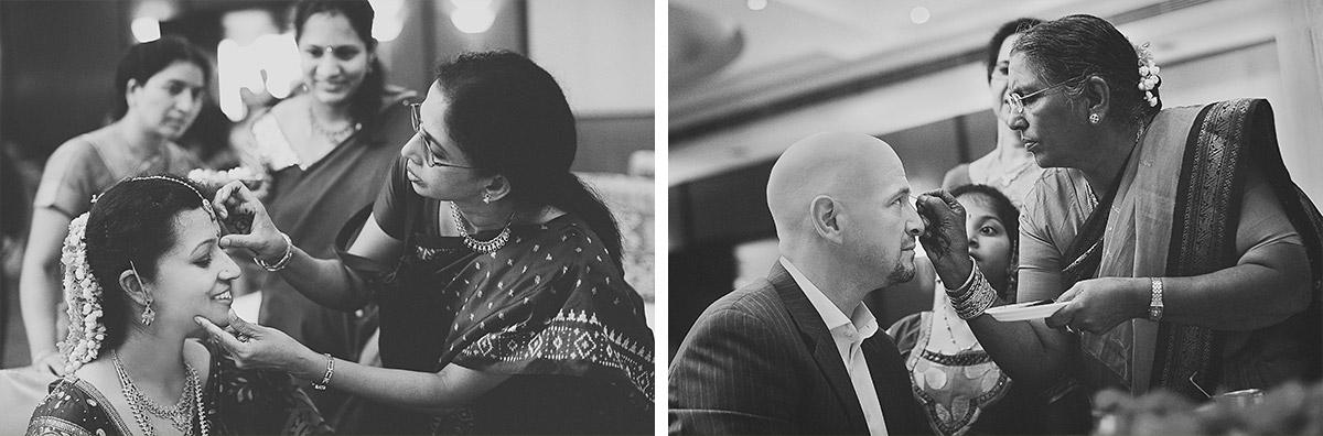 Hochzeitsreportage Indien Hochzeitsfotograf