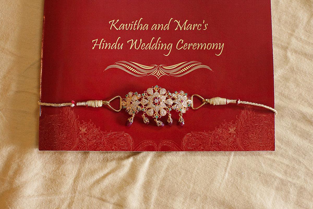 Einladung zu indischer Hochzeit © Hochzeitsfotograf Berlin hochzeitslicht