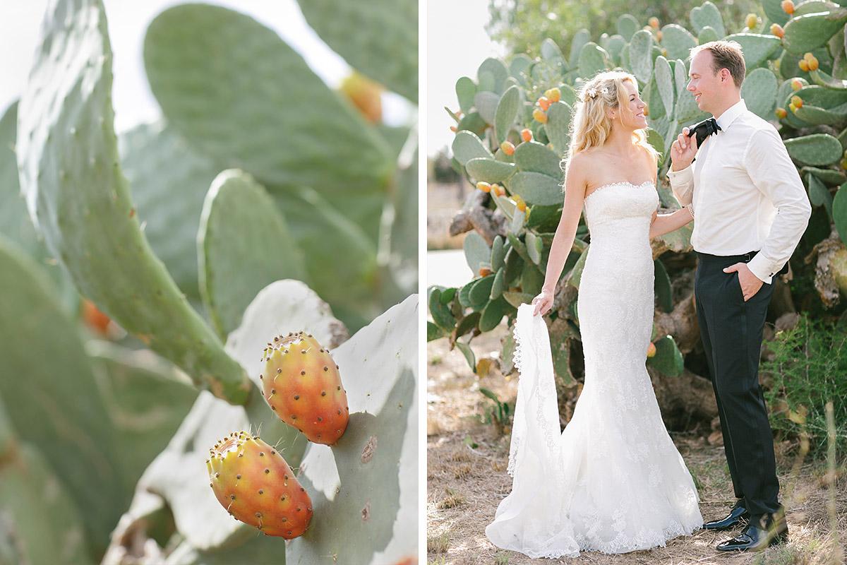 Hochzeitsfoto von Hochzeit am Meer auf Mallorca © Hochzeitsfotograf Berlin hochzeitslicht