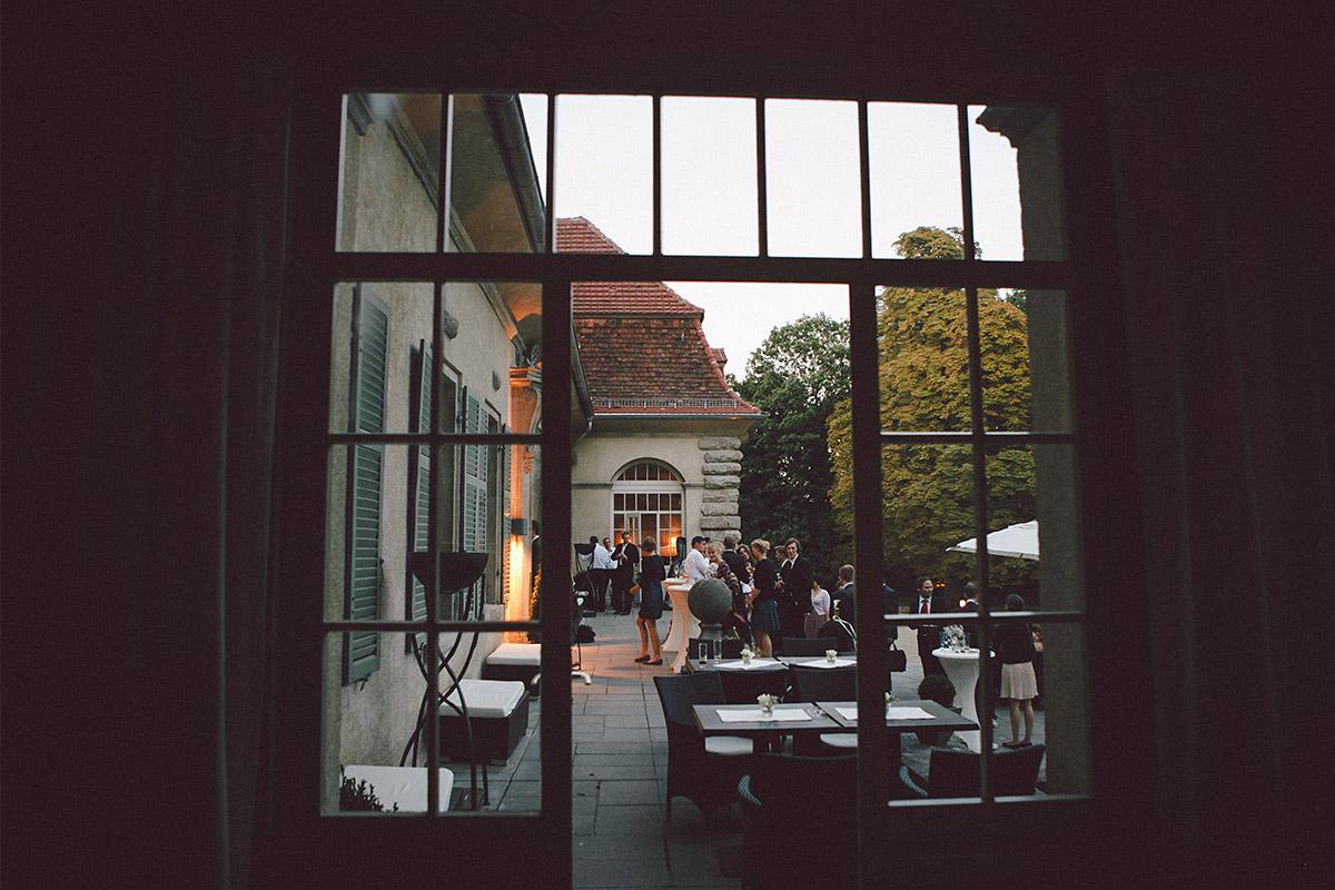 Hochzeit auf Schloss Kartzow Potsdam © Hochzeitsfotograf Berlin www.hochzeitslicht.de