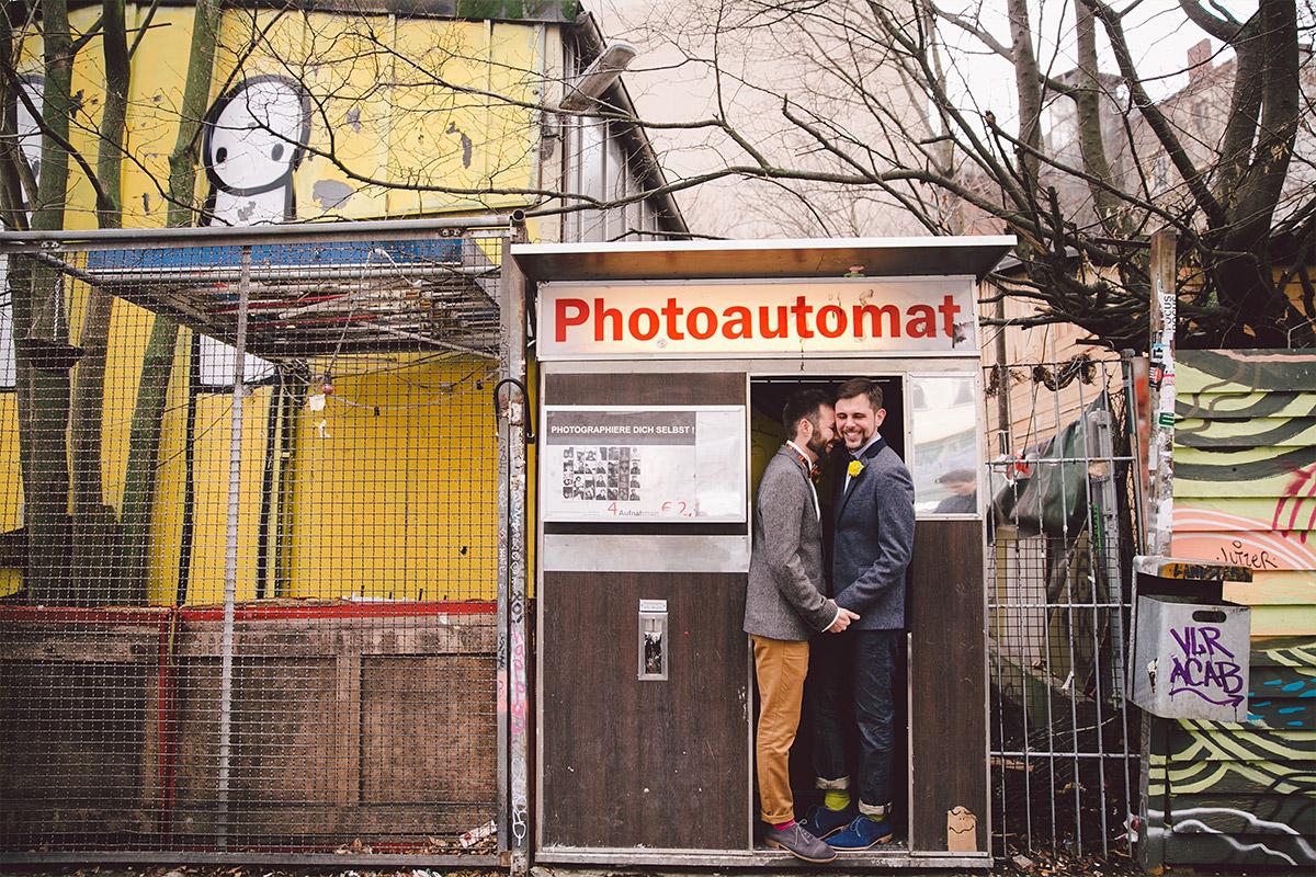 gay wedding hochzeitsfotograf berlin. Black Bedroom Furniture Sets. Home Design Ideas