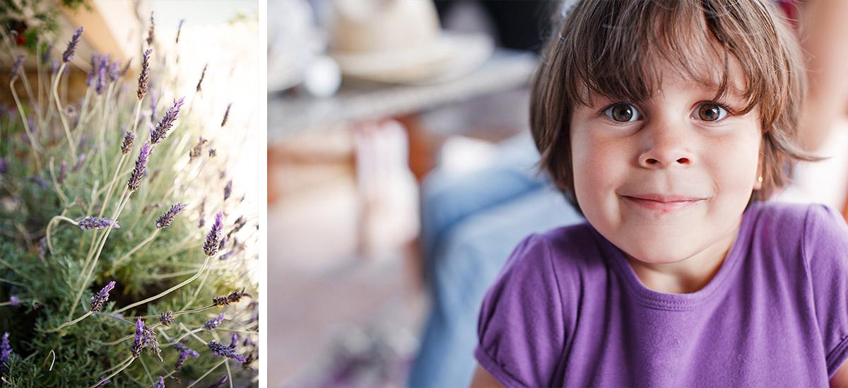 Kinderfoto aufgenommen von Auszubildender zum Fotografen auf Mallorca © Hochzeitsfotograf Berlin hochzeitslicht