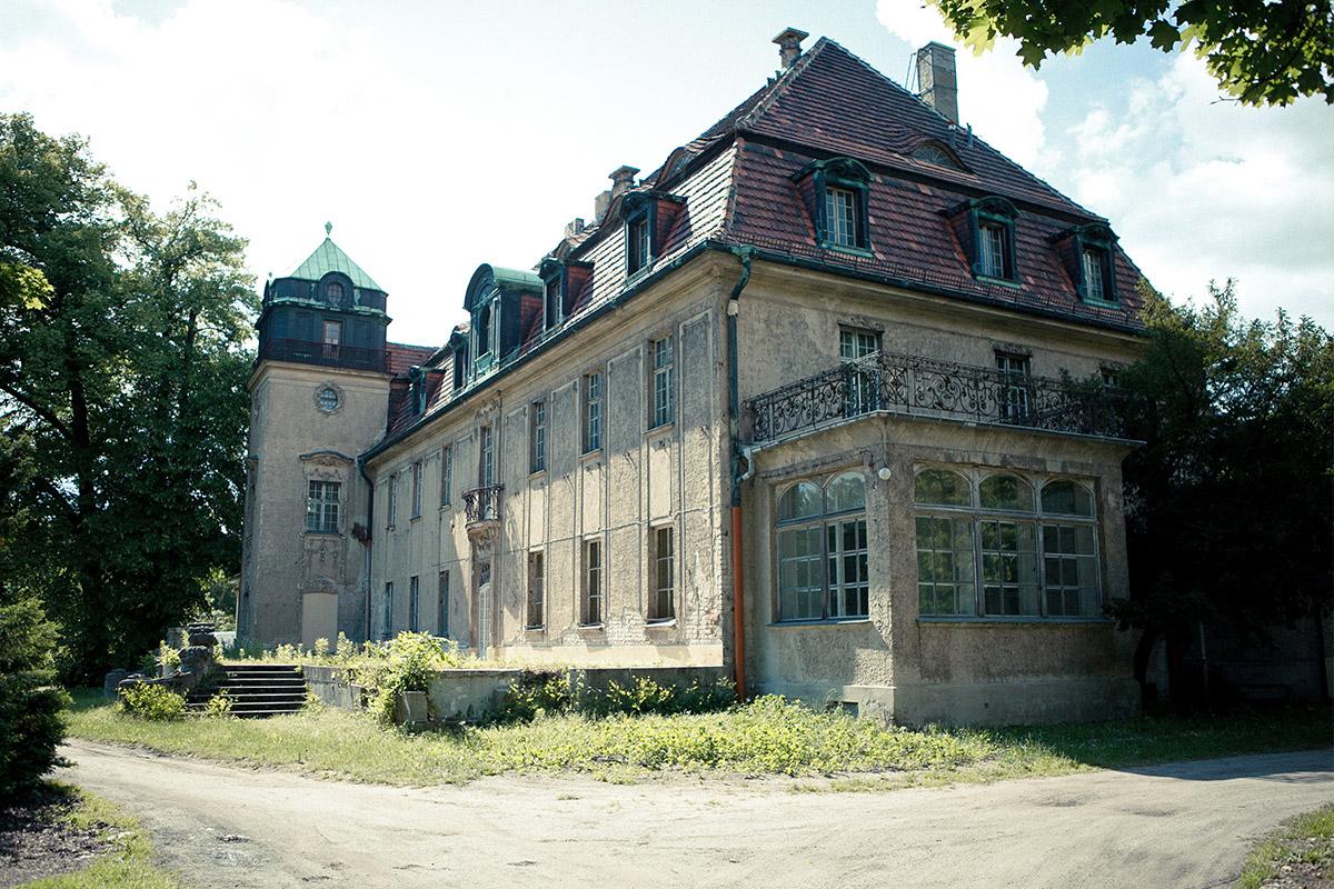 Hochzeit Schloss Marquardt Hochzeitsfotograf