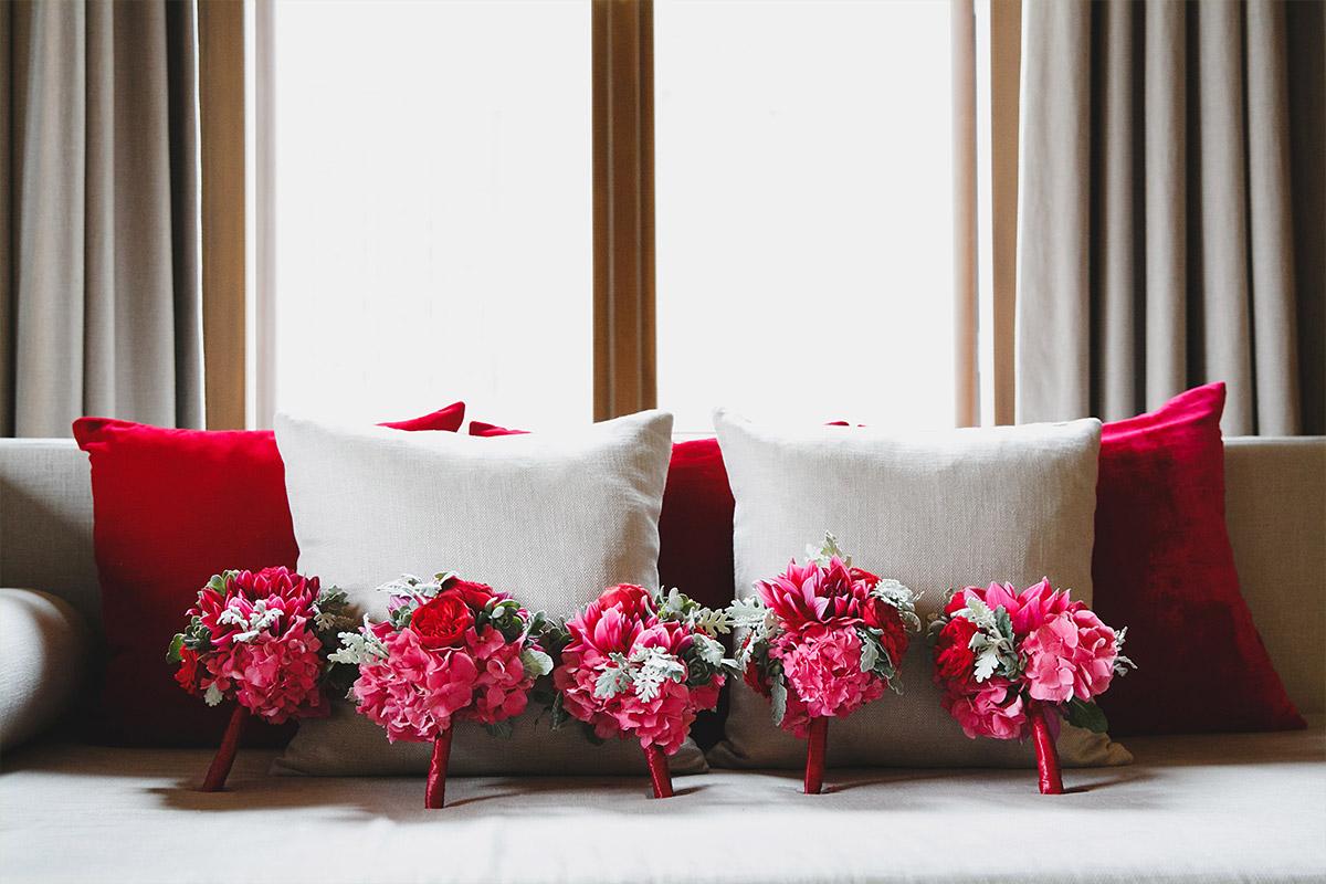 hochzeit berlin hotel de rome hochzeitsfotograf. Black Bedroom Furniture Sets. Home Design Ideas