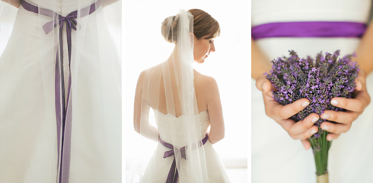 Tipps für Brautpaarfotos während Brautpaar-Fotoshooting aufgenommen in Provence Frankreich © Hochzeitsfotograf Berlin hochzeitslicht
