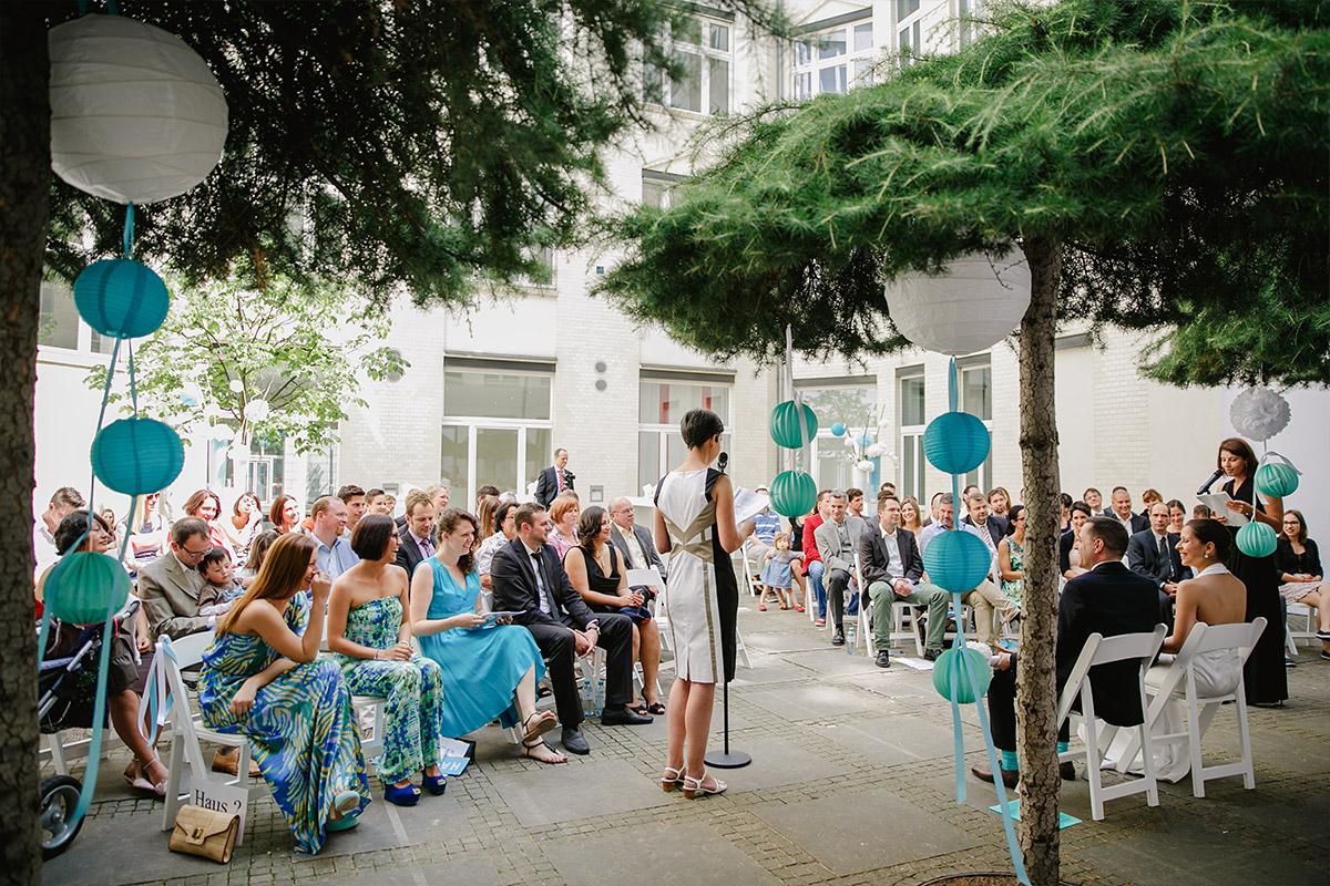 Hochzeit Kunztschule Berlin Hochzeitsfotograf