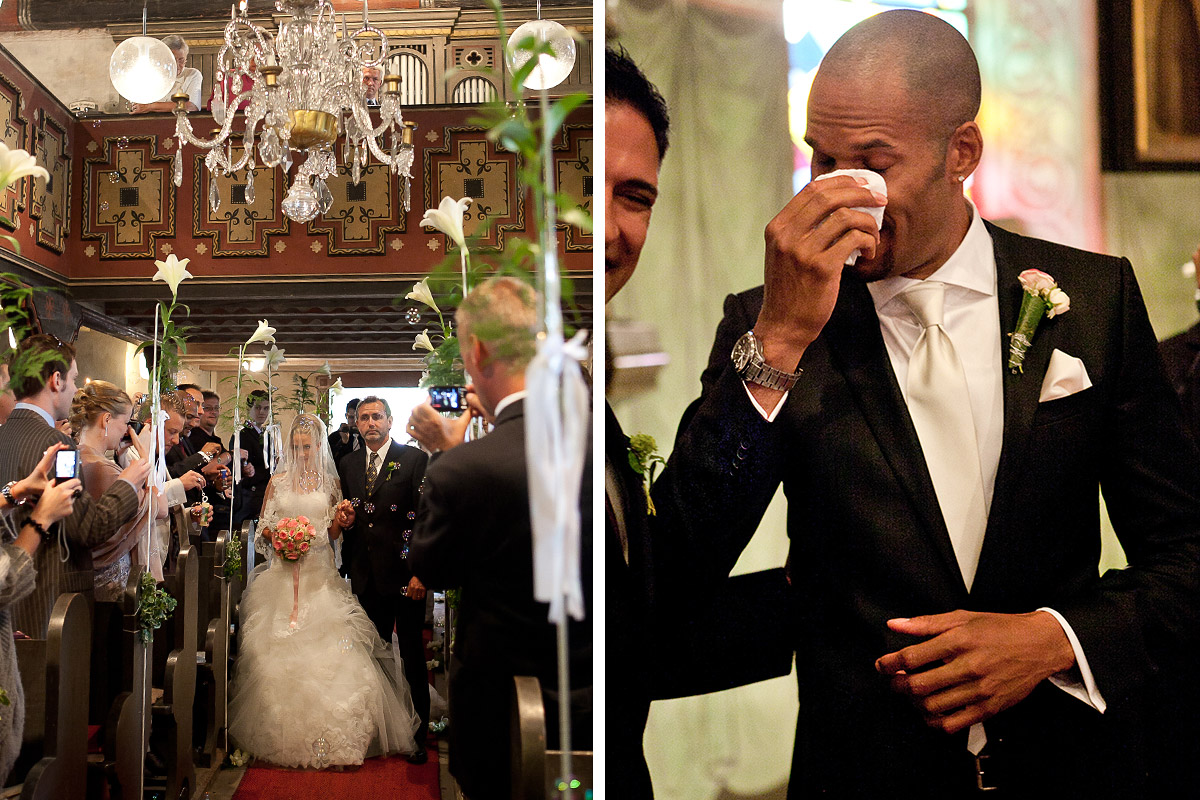 Hochzeitsreportage-Fotos bei Gut-Wendgräben-Hochzeit in Brandenburg © Hochzeitsfotograf Berlin www.hochzeitslicht.de