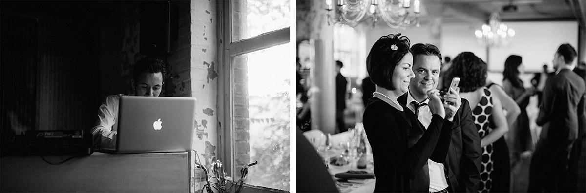 ungestellte Hochzeitsfotos aufgenommen von Hochzeitsfotograf bei Hochzeit in Alter Teppichfabrik Berlin © Hochzeit Berlin www.hochzeitslicht.de