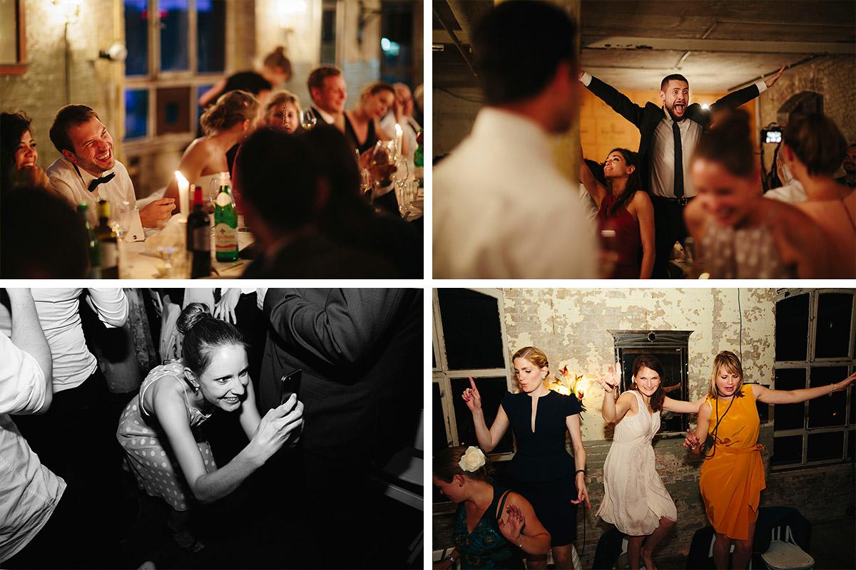 Hochzeitsreportage von Hochzeitsfeier in Alter Teppichfabrik Alt Stralau © Hochzeit Berlin www.hochzeitslicht.de