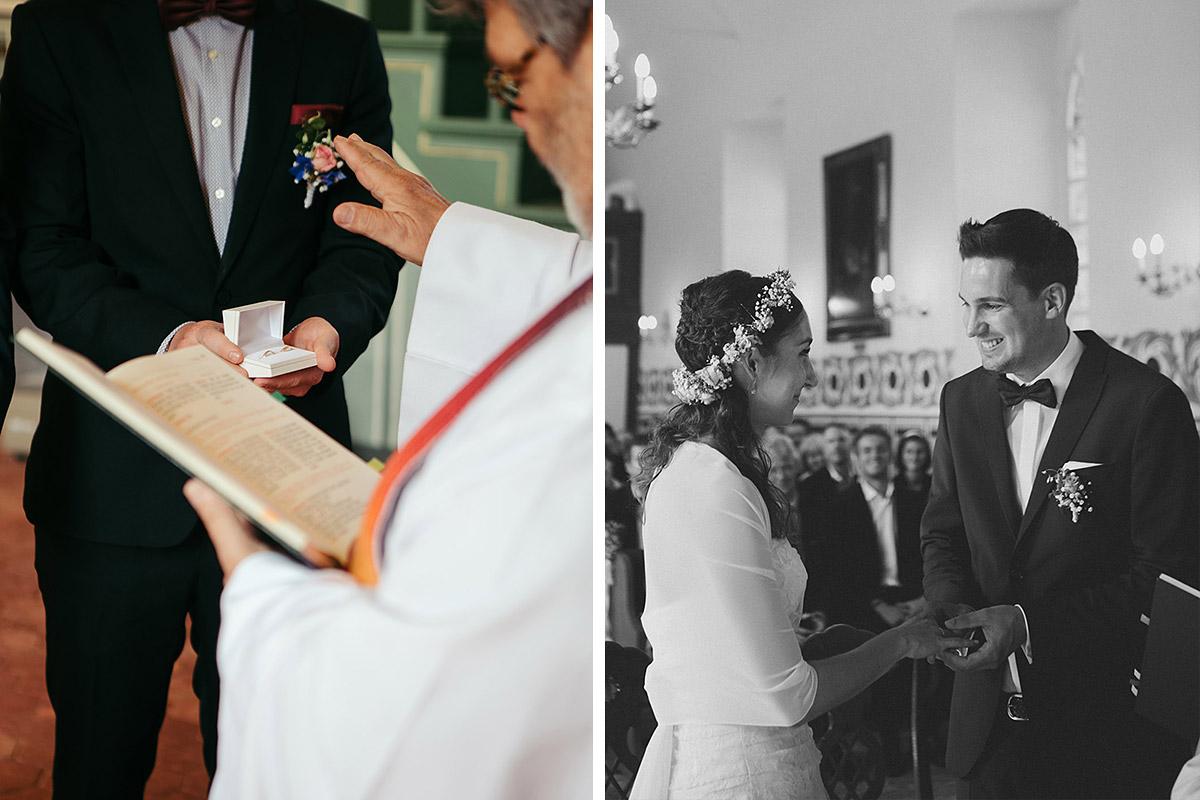 Hochzeitsreportage von Trauung bei Haus-Tornow-am-See-Hochzeit © Hochzeitsfotograf Berlin www.hochzeitslicht.de