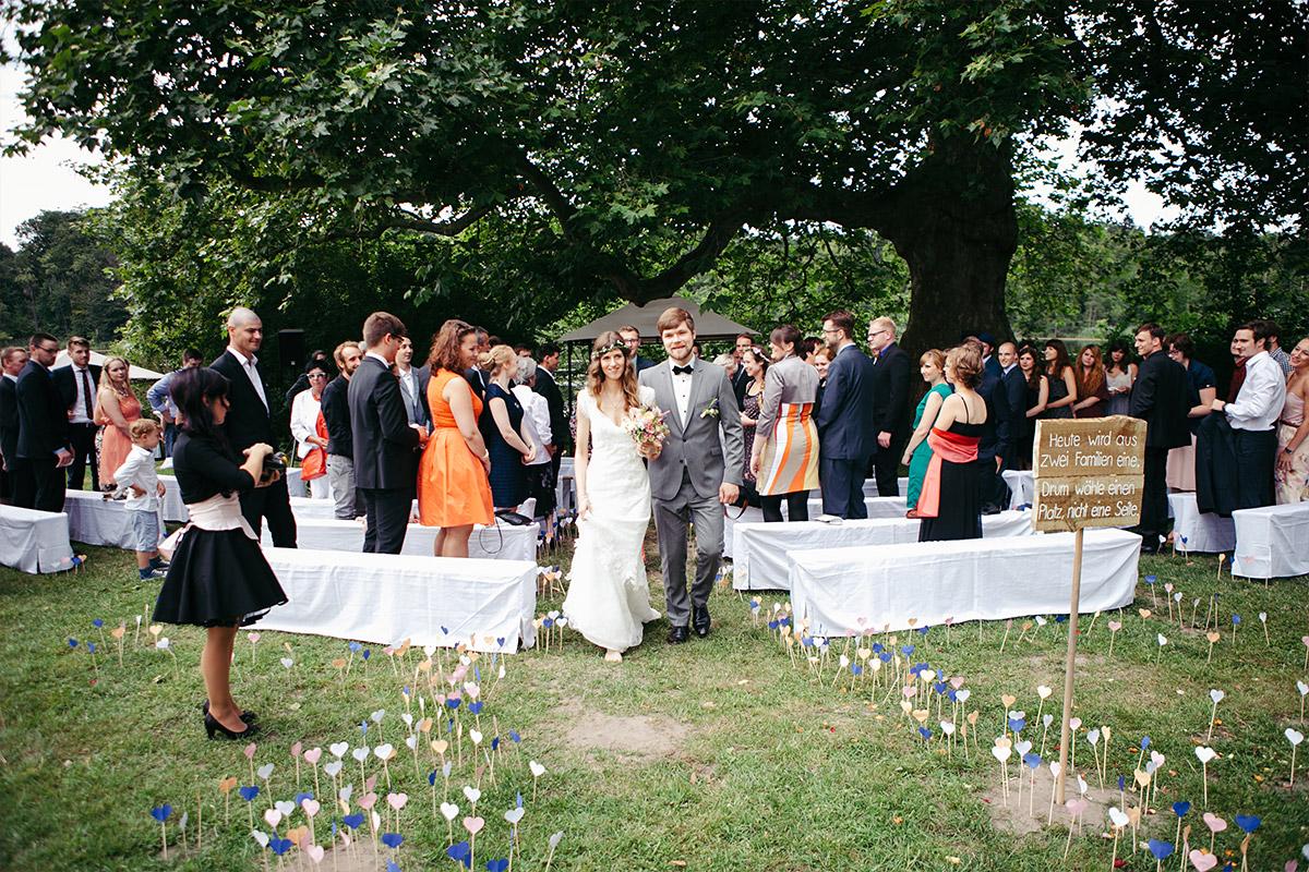 Hochzeit Landgut Stober Hochzeitsfotograf