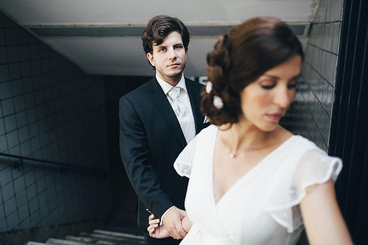 Hochzeitsfotograf Alexander